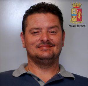 QUINCI Vito Rosario