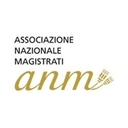 anm-og-image