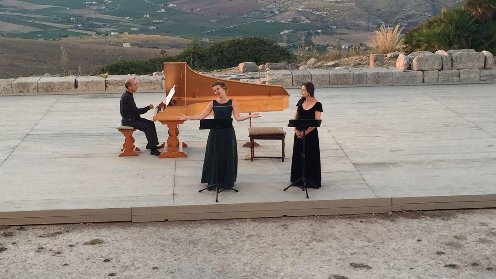 concerto Barokfest