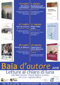 locandina_baia-dautore_2016_web_ok