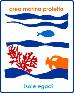 logo-Area-Marina-Protettavettoriale_amp-1