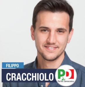 CRACCHIOLO