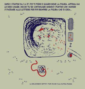 Copertina Insonne di Peppe Zummo
