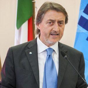 Eugenio-Tumbarello