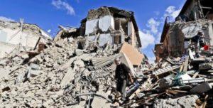 Terremoto-Amatrice-evi1-400x202