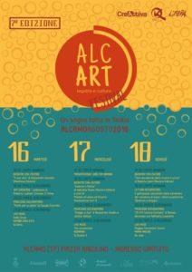 alcart_alcamo