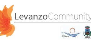 levanzo-890x395