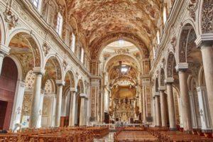 mazara-del-vallo-cattedrale