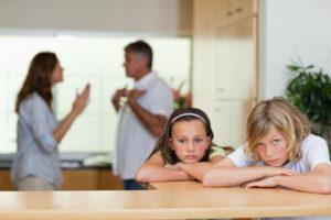 Affidamento-dei-figli-in-caso-di-separazione