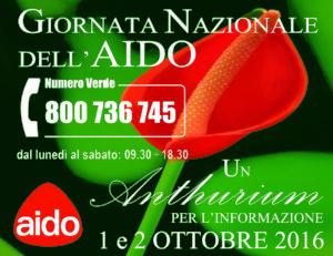 Banner AIDO