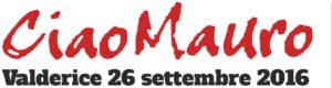 Ciao Mauro