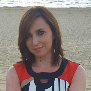 Claudia Lentini