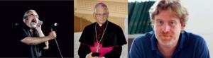 Dotti-Vescovo-Faisal-Custonaci