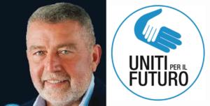 Fazio Uniti per il Futuro