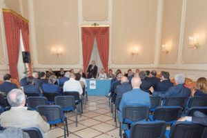 Foto riunione n. 8