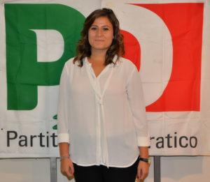 Giulia Congresso 7