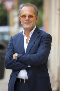 Mario_Sugameli_presidente_Ordine_Commercialisti_TP