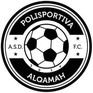 Polisportiva Alqamah