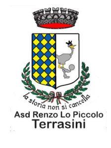 Renzo Lo Piccolo Logo