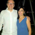 Sabella e Zanetti