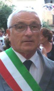 Sindaco Nicolò Coppola 1