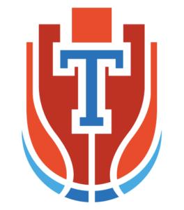 Trapani Basket