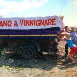 Valerio Amato, Peppe Amato, Dario Amato, Alessandro Gagliano, Peppe Maggio - Andiamo a vinnignare
