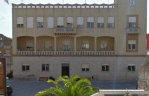 1462269005-0-valderice-il-consiglio-comunale-approva-le-modifiche-alla-iuc