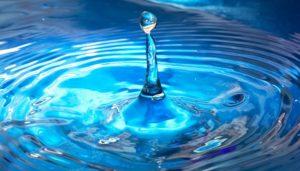 acqua-sorgente