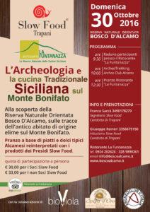 archeologia-e-cibi-tradizionali-sul-monte-bonifato