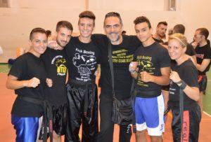 Belluardo ASD Team Sicilia (1)