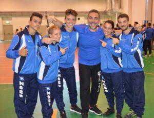 Belluardo ASD Team Sicilia (2)