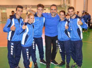 Belluardo ASD Team Sicilia (4)