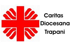 caritas-diocesi-trapani