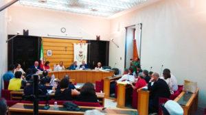 consiglio-comunale-alcamo-2016-2