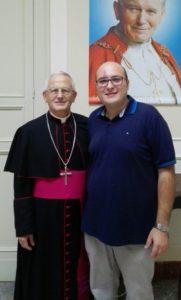 diacono-grignano-e-vescovo-fragnelli