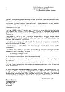 interrogazione-responsabile-anticorruzione