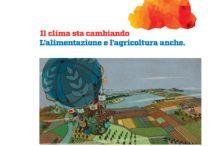 Poster locandina ultima