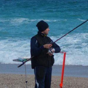 messina-pesca-3