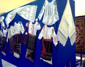 Romania tradizioni