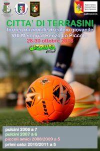 torneo-di-terrasini-2016