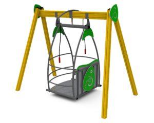 altalena-bambini-disabili
