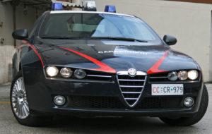 carabinieri361