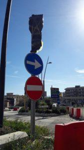 rotonda-castellammare-2