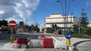 rotonda-castellammare-3