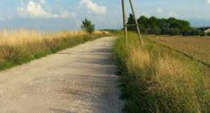 strade-rurali