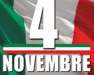 4-novembre