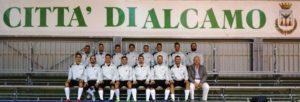 alcamo-futsal-1