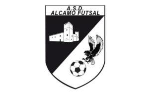 alcamo-futsal-logo