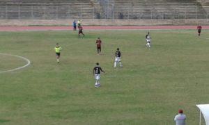 alcamo-vs-folgore-2016-1